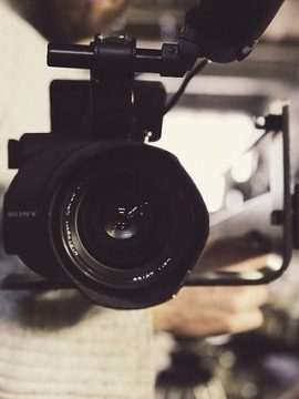 5 סיבות להשקיע בשיווק וידאו ב-2020