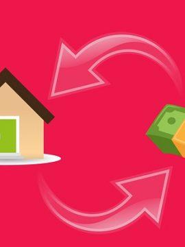 5 טיפים לצמצום עלויות החשמל שלכם בתקופת הקיץ