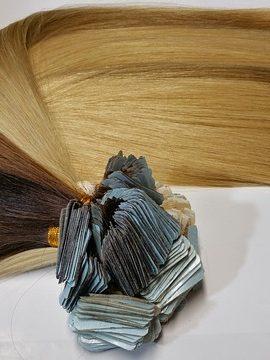 האם תוספות שיער פוגעות בשיער?